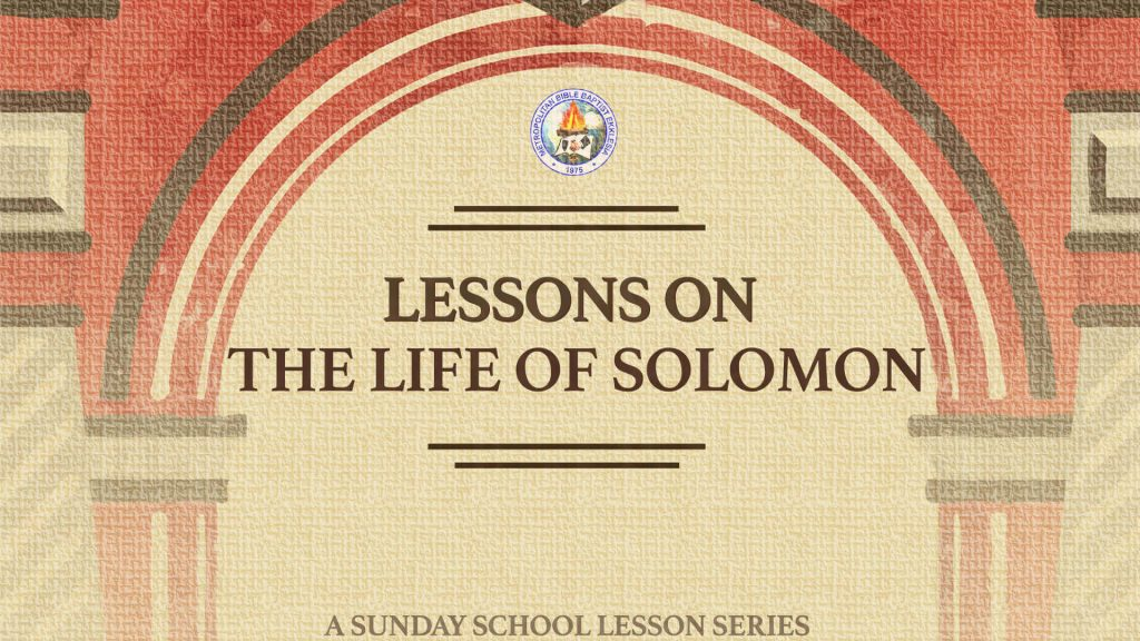 lessons-from-the-life-of-solomon