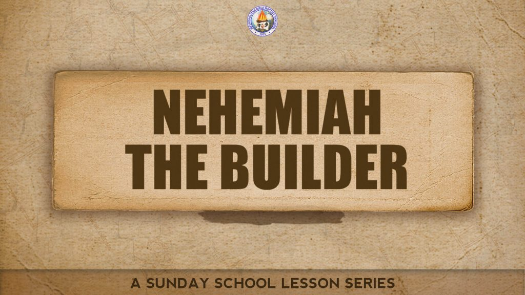 nehemiah-the-builder