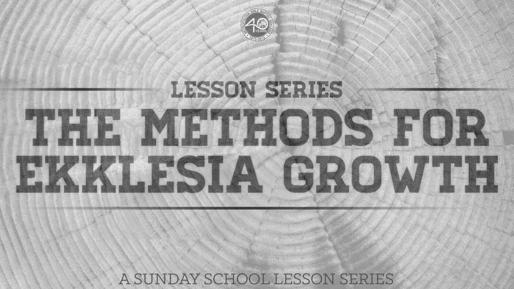 the-methods-for-ekklesia-growth